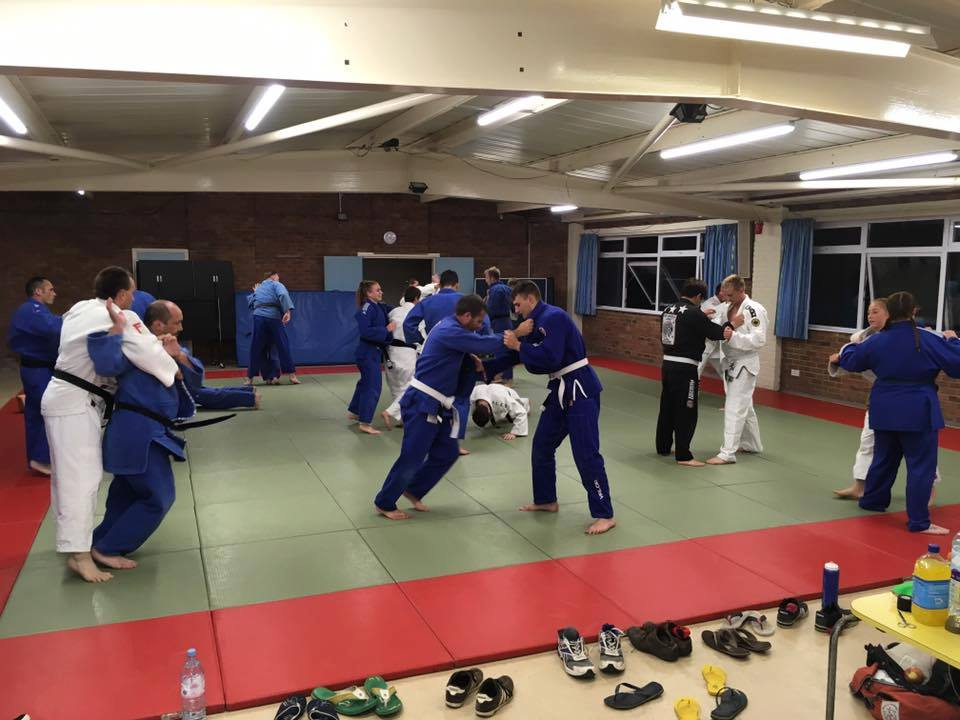 Senior-Randori-Sessions-Ringwood-Judo-Club
