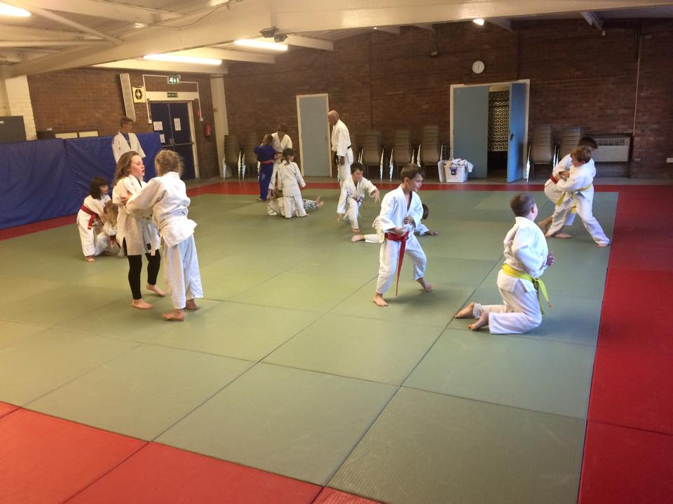 children-classes-ringwood-judo-club