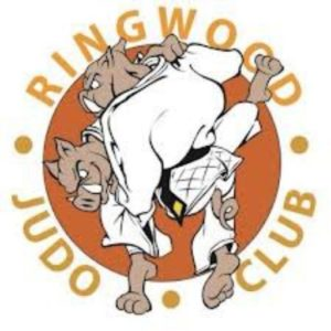 http://www.ringwoodjudoclub.co.uk/wp-content/uploads/2017/10/cropped-Ringwood-Judo-Club-Logo-1.jpg