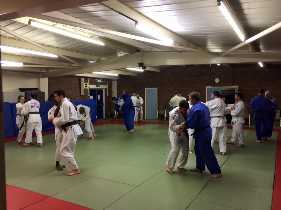 senior-Judo-Sessions-Ringwood-Club