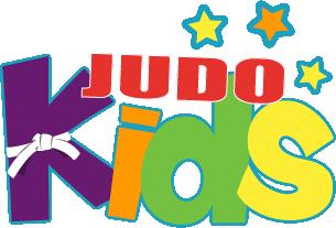 JUDO KIDS